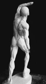 man-without-a-skin-keramik-2008