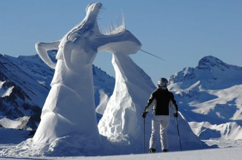 the-rising-dragon-ischgl-2012