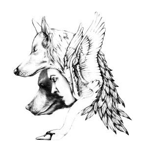 Misa tattoo